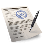 Sgmarket - гарантия на услуги и комплектующие
